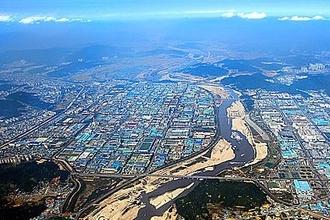 기업경기전망, 15개월 연속 기준선 '하회'
