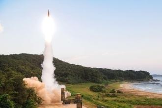 北핵실험, '외환·주식·채권' 등 금융시장 요동쳐