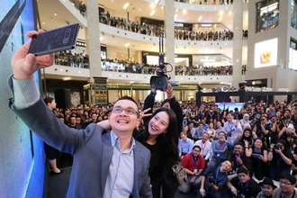 '글로벌 100대 브랜드' 국내선 삼성 현대·기아차 3곳 올랐다