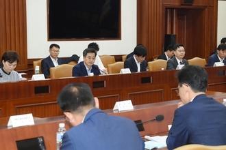 정부, 연휴중 한·미FTA 논의 위해 대외경제장관회의 개최