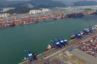 내년도 한국경제, 하방리스크 확대 성장률 고착