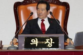 文정부 '부자증세' 국회 손 빌려 논란끝 시행...초대기업·초고소득자 부담 ↑