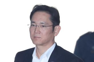 """박영수 특검, 이재용 12년 구형...""""깊이 반성하고 엄숙히 사과해야 할 것"""""""