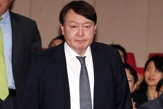 """검찰 """"이재용 집행유예, 대단히 잘못된 판결…반드시 시정될 것"""""""