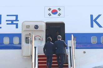 한국·베트남, 양국 정상·기업인 650명 참석 대규모 비즈 포럼