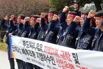 한국지엠, 해법 찾은 금호타이어 영향 받을까?