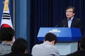 김기식 사퇴압박에 선관위 판단 '승부수'로 '정면돌파'