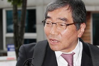 금융권, 어떤 변화 몰아칠까...윤석헌 금감원장 8일 공식 취임
