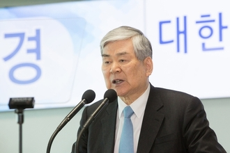 '사면초가' 조양호, 이번엔 '500억 상속세 포탈 의혹' 수사