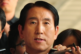 조현오 前청장, '댓글공작 의혹' 조만간 경찰 소환할 것