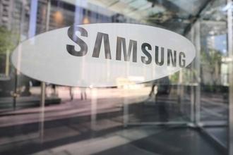 삼성, 신성장사업 집중 육성...AI·5G·바이오·전장 등 180조 투자