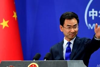 """중국 """"미국 2000억 달러 추가관세 발동시 강력한 반격 있을 것"""" 경고"""