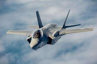 한화시스템, 美 'F-35 전투기' 구성품 정비 업체로 선정