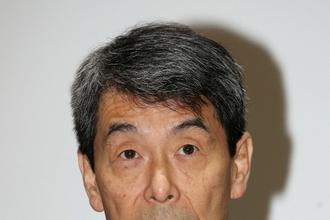 """이동걸 산업은행 회장 """"한은 유동성 문제의식 안일"""""""