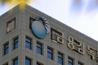 금감원, 은행 대출 항목별 관리 당부...'빚투' 우려 급증(종합)