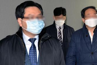 '방역방해' 신천지 대구교회 관계자 8명 모두 무죄