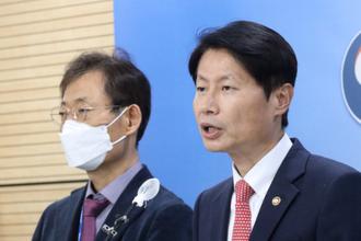 """국산 1호 셀트리온 코로나 치료제 허가…""""오늘부터 사용 가능"""""""