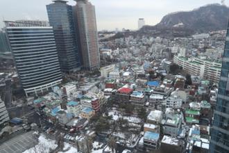 국내 최대 '서울역 쪽방촌' 정비한다…2400가구 주거단지로