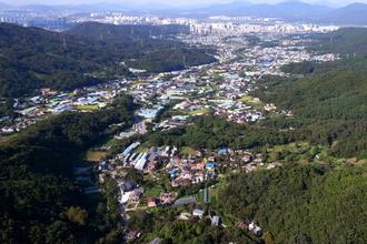 하남·남양주 신도시 위장전입 단속 코로나19로 손놓았다
