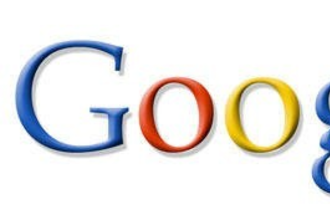 구글 인앱결제 수수료 15로 인하…업계 반응은 '냉랭'