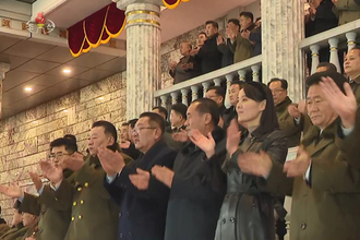 남북연락사무소 폭파한 김여정, 60년 된 조평통 폐지하나