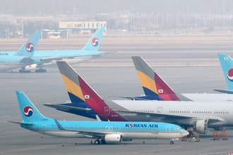 대한항공, 오늘 아시아나 통합계획안 산은에 제출