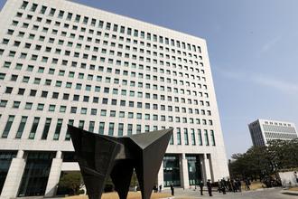 '국민천거 마감' 차기 검찰총장은 누구?…4월말께 윤곽