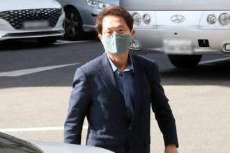 '해직교사 특별채용' 공수처 수사에 교육감들 반기 드나