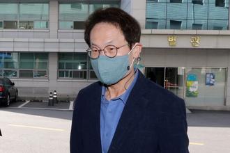 공수처가 움직였다…'특채 의혹' 서울교육청 압수수색