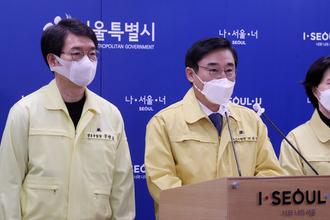 서울구청장協, GTX-D 서울 연결 위해 공동 대응…강동·금천·강서·양천 등 관심