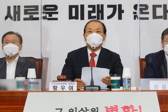 이준석, 1위로 본선行…나경원·조경태·주호영·홍문표도 진출