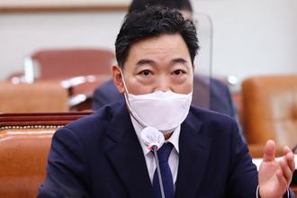 文대통령, 김오수 임명안 재가…내달 1일부터 임기 시작