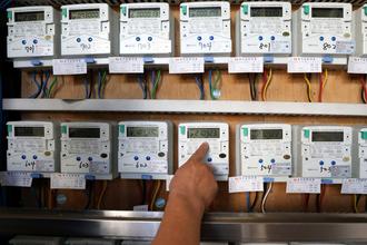 전기요금 8년 만에 전격 인상…물가 상승 자극 우려도