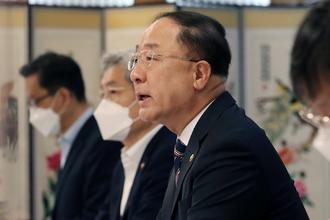 '이익 제한, 환수율 상향'…'대장동 방지법' 논의 본격화
