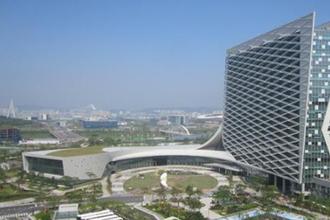 LH, '가장 존경받는 기업' 건설공기업 부문 2년 연속 1위 선정