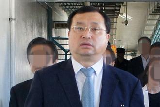 헌재, '임성근 탄핵' 첫 준비기일 진행…쟁점 정리할 듯