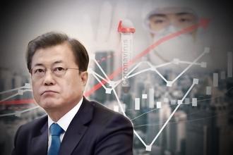 예상보다 빠른 경제 회복…올해 11년 만에 최대 성장률 달성할까