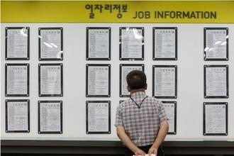 """내수·고용 회복세에 코로나 재확산 '찬물'…정부 """"불확실성 확대"""""""