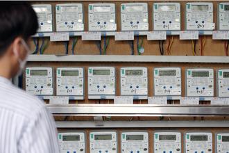 '전기요금 오르나'…한전·발전사, 올해 4조 적자 전망