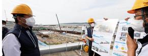 '인천공항 4단계 건설' 안전점검 깐깐해진다…CSQ 도입